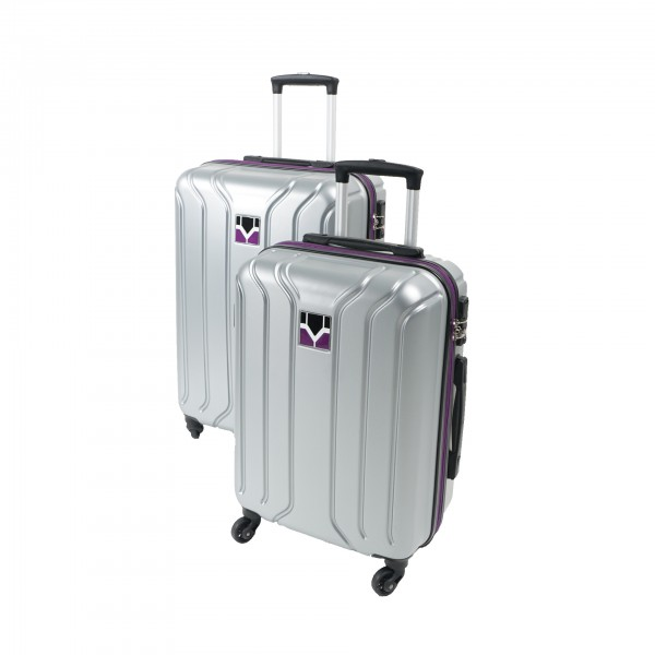 Trolley (2er Set)