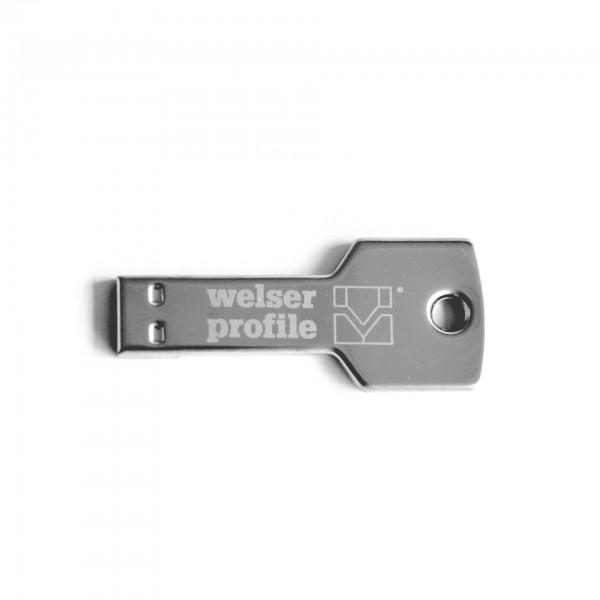 USB-Stick (32 GB)